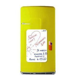 Доска на холодильник Маркерная CLASIK-40\60